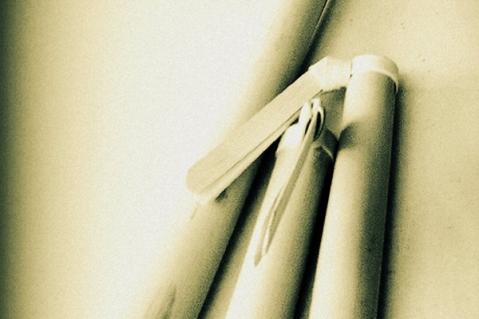 Tips Membuat Suling Bambu Diatonis